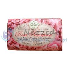 Nesti Nesti szappan rosa principessa 150 g