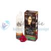 Henna Henna color hajszínezőhab nr. 115 csokoládébarna 75 ml