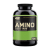 Optimum Nutrition ON Superior Amino 2222 160 Tabletta