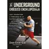 Zach Even-Esh Az Underground erőedzés enciklopédiája