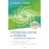 Dr. Edmund Bourne Szorongások és fóbiák gyógyításának kézikönyve