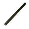 """Genius Tools lyukas torx (külső) bit, T-7, 200mm, 1/4"""""""