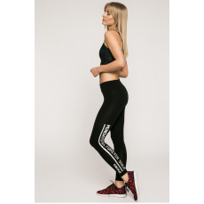 Only Play Legging Hasty