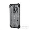 UAG Plasma Samsung G960 Galaxy S9 hátlap tok, Ice