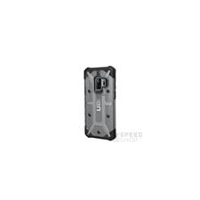 UAG Plasma Samsung G960 Galaxy S9 hátlap tok, Ice tok és táska