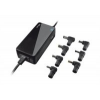Trust 70W Primo Laptop Charger - black (19134)
