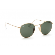 Rayban Ray Ban Round RB3447 001 50