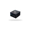 Chieftec Element ELP-500S 500W 85+ ATX Bulk