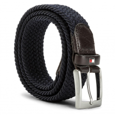 Tommy Hilfiger Férfi öv TOMMY HILFIGER - New Adan Belt 3.5 AM0AM02801 85 422