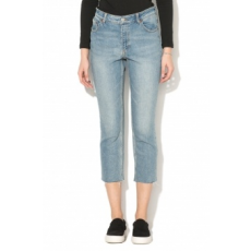 Cheap Monday , Revive slim fit farmernadrág, Világoskék, W26-L32 (0553999-NEVER-BLUE-W26-L32)