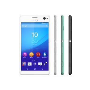 Sony Xperia C4 Dual E5363/E5333