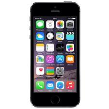 Apple iPhone 5s 16GB mobiltelefon