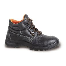 Beta 7243C/43 Munkavédelmi cipő