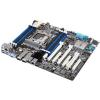 Asus Server Z10PA-U8/10G-2S//UP XEON,C612,ATX,8DIMM
