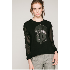 Andy Warhol by Pepe Jeans Felső Claudia