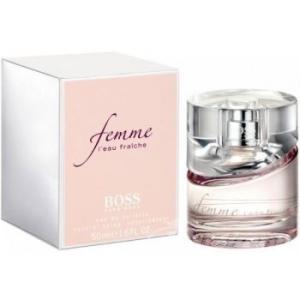 Hugo Boss Femme L`Eau Fraiche EDT 75 ml