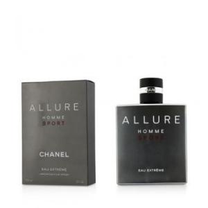 Chanel Allure Homme Sport Eau Extreme EDT 150 ml