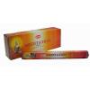 Füstölő hem hatszög meditation/meditációs 20 db