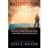 Joyce Meyer Kikezdhetetlen bizalom