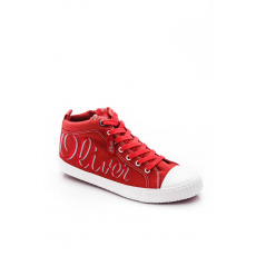 S.Oliver 5-15207-20 500 RED