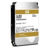 Western Digital Gold 12TB SATA3 WD121KRYZ