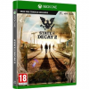 Microsoft A Decay State 2 - Xbox One