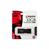 Kingston Datatraveler 100 32GB G3 USB3.0 pendrive