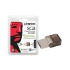 Kingston OTG 8GB USB2.0 pendrive
