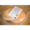 Piszke bio pizzalap t.k. / védőgázas / 300 g