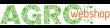 Agrowebshop