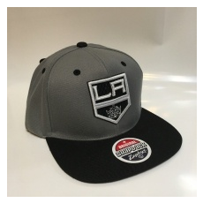 Zephyr Los Angeles Kings Siltes sapka Zephyr Z11 Original Snapback