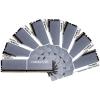 G.Skill DDR4128GB PC 3466 CL16 KIT (8x16GB) 128GTZSW F4-3466C16Q2-128GTZSW