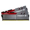 G.Skill DDR4 32GB PC 3200 CL14 G.Skill KIT (2x16GB) 32GTZ Trident Z F4-3200C14D-32GTZ