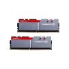 G.Skill DDR4 32GB PC 3000 CL14 G.Skill KIT (2x16GB) 32GTZ Trident Z F4-3000C14D-32GTZ