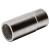 Ellient Tools Diesel fejszelep (befecskendező)kiszerelő crowafej, 33-szögű, 1/2