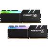G.Skill TridentZ 16GB (2x8GB) DDR4 3866MHz F4-3866C18D-16GTZR