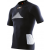 X-Bionic Effektor Running Men Powershirt - XXL