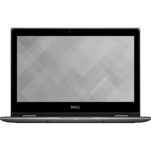 Dell Inspiron 5379 183C5379I5WH3GRY