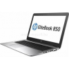 "HP EliteBook 850 G4 | Core i5-7200U 2,5|8GB|500GB SSD|0GB HDD|15,6"" HD