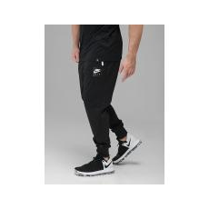 Nike M Nsw Pant Trk Air Pk [méret: XL]