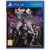 Square Enix Dissidia Final Fantasy NT - PS4