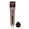 Brelil Colorianne Prestige hajfesték 6/38 sötét csokoládé szőke