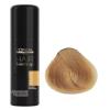 Loreal Professionnel Hair Touch Up hajtő szinező spray, szőke, 75 ml