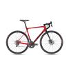 Ghost Nivolet X 7.8 LC 2018 Országúti Kerékpár