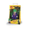 LEGO Joker világító kulcstartó (LGL-KE106)