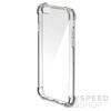 4smarts Ibiza Samsung G955 Galaxy S8+ hátlap tok, átlátszó