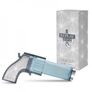 Replay Relover EDT 80 ml