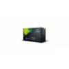 Icon Ink ICONINK C4096A EP32 újragyártott HP toner fekete /ICKR-C4096A/