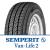SEMPERIT Van-Life 2 225/75 R16 C 121R Kisteher nyári gumi