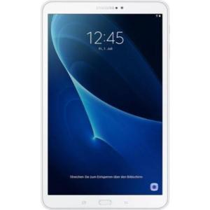 Samsung Galaxy Tab A 10.1 Wi-Fi T580 16GB